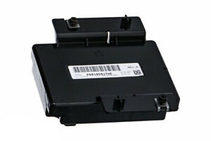 MOPAR GENUINE A/C HEATER CONTROL MODULE 2013-2014 RAM 2500 3500 & 2013 RAM 1500