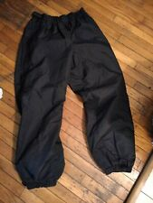 pantalon randonnee columbia xl en vente   eBay