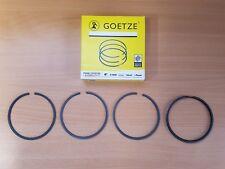 Set Fasce elastiche LOMBARDINI 3LD510,LDA450,lda451,LDA510,LDA75 -85x2x2x2x4 mm