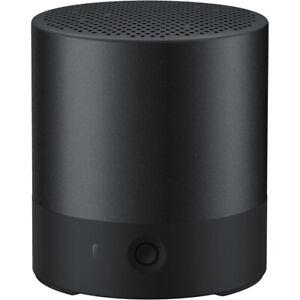 Huawei Mini Bluetotth Speaker Lautsprecher CM510 3W IPX4 Schwarz
