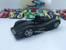 SPARK Model 1/43 Lola T98/10 Works Car Art. SCLA01