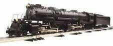 Lionel Trains Baltimore & Ohio Scale EM-1 2-8-8-4 Steam Locomotive 6-28051 TMCC