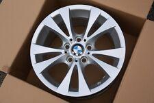 5 5' 5er BMW Alufelge Felge V - SPEICHE 277 E60 E61 Allrad xDRIVE xi xD 6783283