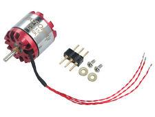 Microheli Brushless Motor 8200KV Align T-REX 150 DFC
