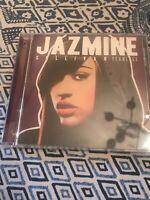 Fearless by Jazmine Sullivan (CD, Sep-2008, J Records)