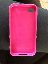 Magpul Executive Field iPhone 4S Case - Pink -