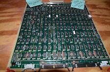Teradyne 879-700-02 B PCB Printed Circuit Board