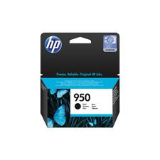 HP Patrone Nr. 950 CN049AE schwarz/black CN049AE MHD abgelaufen! *Neu*