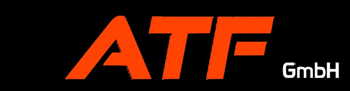 atf-autoteile-gmbh