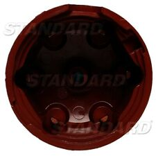 Distributor Cap Standard GB-424
