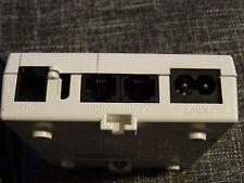 Mobotix - Power Adapter PoE - Stromversorgung für div. Mobotix Kameras