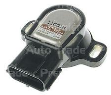 Premium Throttle Position Sensor TOYOTA RAV4 LANDCRUISER HILUX COROLLA TPS-033