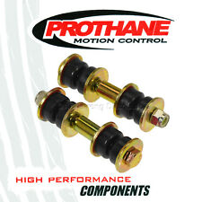 End Link Kit / Chrysler Dodge Ford Mazda - Prothane 4-401-BL