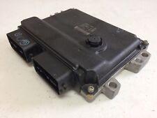 2005-2010 Suzuki Swift ECU ECM PCM Engine Computer 33920-73K7 112300-8111