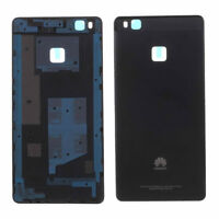 OEM Back Battery Housing Door Cover for Huawei P9 Lite