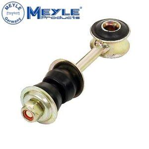 For: Volvo 740 745 760 780 940 960 Suspension Stabilizer Bar Link Meyle 9157725