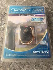 "Newport Coastal 7780-01B Universal Photo Eye Replacement 11/16"""