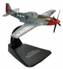 Véhicules miniatures Oxford Diecast guerre