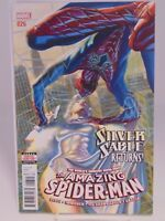 AMAZING SPIDER-MAN #026 MARVEL COMICS VF/NM CB884
