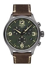Uhr Tissot Chrono XL Quartz - T-sport T1166173609700