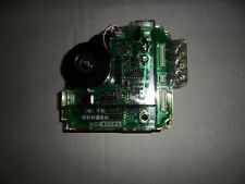 PACHINKO BALL MOTOR & BOARD ASSEMBLY for BATMAN - Perfect working order TS3656N3