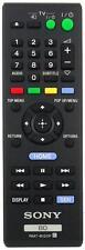 * nuevo * Sony Bdp-s185 Blu-ray Reproductor De Dvd Original Control Remoto