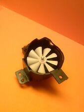 HP RC1-5326 Color Laser Jet Printer 1600/2600/2605  Fan Assembly