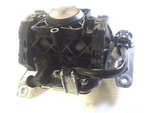 Brake Vacuum Pump OEM Ford 9M6Z-2A451-A