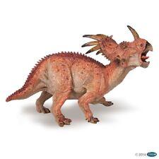Styracosaurus figure Papo: Dinosaurs - Model 55020