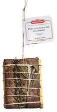 400 g Falorni | Pancetta alle erbe