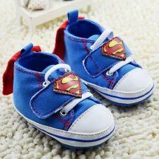Unbranded Boys' Baby Shoes