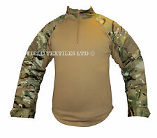 MTP BROWN UBAC - NEW - SIZE LARGE - DFSS5