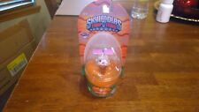 Skylanders Easter Trap Team Earth Trap Rabbit Bunny Actvision Spring Edition