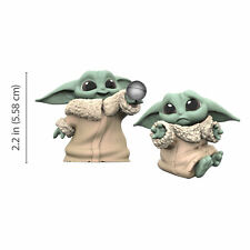 STAR WARS THE BOUNTY COLLECTION PACK HOLDME BALLTOY