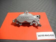 Bremssattel links Brakecaliper left Honda CBR900RR SC33 BJ.98-99 New Neu