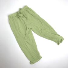 New American Girl of Today Replacement Crinkle Pants Only 2000 Breezy Day Outfit