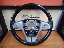RICAMBI USATI VOLANTE MAZDA 6 S. Wagon 2° Serie  2011 Benzina  129153