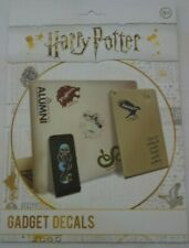Harry Potter Gadget Decals Laptop Iphone iPad Waterproof Stickers x 21 BRAND NEW