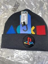 Beanie Hat PlayStation New Tags Next Age 3-4 Years