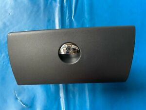 BMW Mini One/Cooper/S Glove Box (2001-2006 R50/R52/R53) Right Hand Drive Only