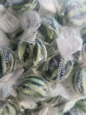 Army and Navy Sweets