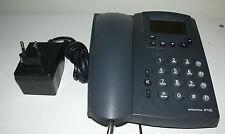 TELEPHONE PROFESSIONNEL swissvoice IP10S