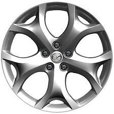 Genuine Mazda CX-7 Alloy Wheel 19 Design 138 2009 Onwards