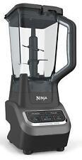 New Never Opened Ninja Professional Touchscreen 3-Speed Blender