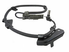 Brand New Front Right ABS Sensor for Isuzu D-Max, Rodeo