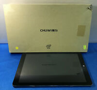 "TABLET CHUWI HI13 INSIDE 13,5"" 4GB RAM 64GB WINDOWS ANDROID FAULTY PARA PIEZAS"