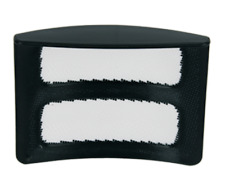 Tefal Removable Anti-limescale Filter for Avanti Classic KI290 Kettles - black