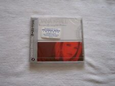 "Diana Krall ""Have Yourself A Merry Little Christmas"" CD OBI Japan Sealed OOP!"