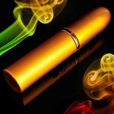 Yes Pheromone for Men's Fragrance Perfume Cologne Oil Spray Parfum Attract Women