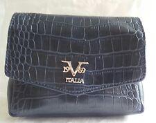 Versace 19-69  Crossbody/Shoulder Bag